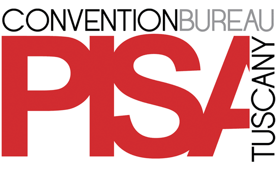 Convention Bureau Pisa