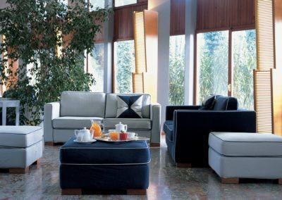 8951264_12_hotel_luxury_tirrenia-e1470400567255-1140x761
