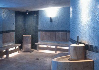 8951264_48_hotel_con_centro_benessere_in_tirrenia-657x900