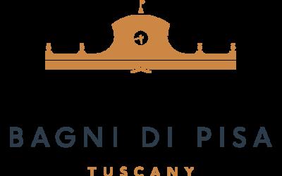 Hotel Bagni di Pisa Palace & Spa