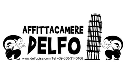 Affittacamere *** Delfo