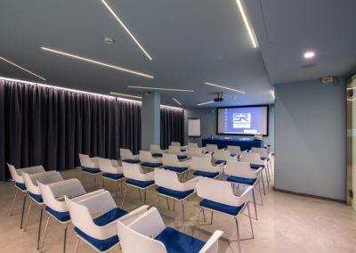 Meeting Room 1