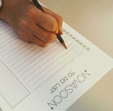 Novasoon_To_List_OK
