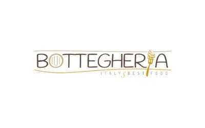 Bottegheria