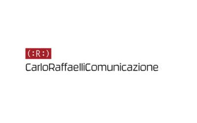 Carlo raffaelli comunicazione
