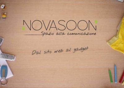 copertina-novasoon-cbp