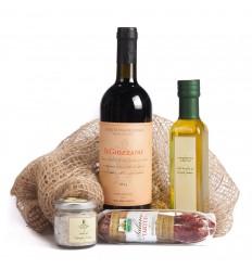il-tartufo-toscano-prodotti-tipici