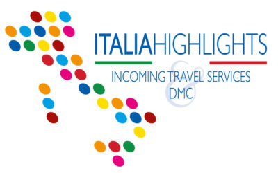Italia Highlitghs DMC