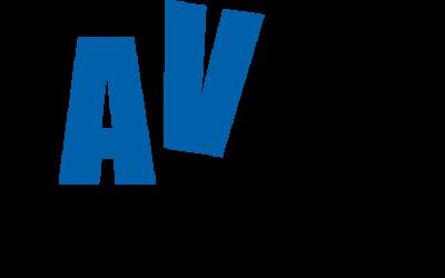 GCAVCOM