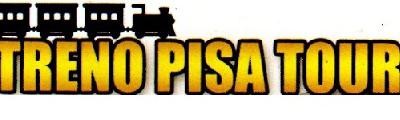 TRENO PISA TOUR