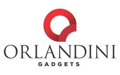 Orlandini Gadgets