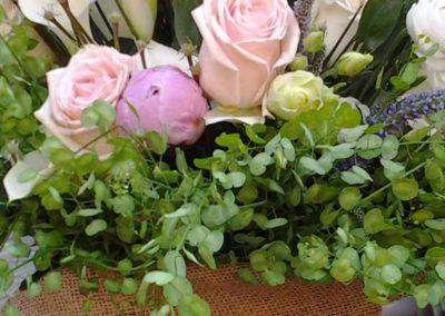 Bouquet-fioreria-fioreallocchiello