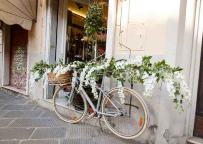 Fioreria-Pisa