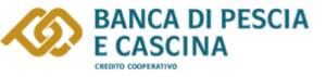 ASSEMBLEA ORDINARIA DEI SOCI 2018   Banca di Pescia e Cascina