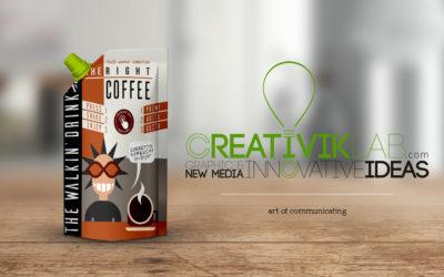 Creativik Lab: Passione, competenza e formazione continua