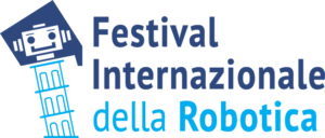 Festival Internazionale della Robotica 2018