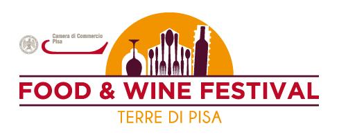 FOOD AND WINE FESTIVAL – Terre di Pisa